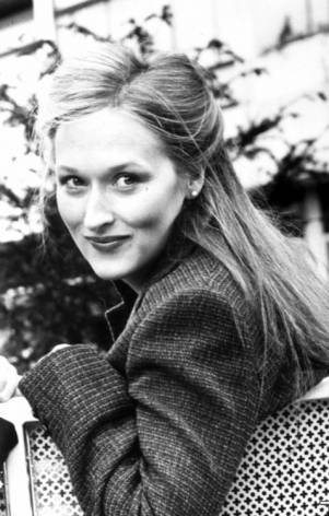 it's official, meryl streep does not age