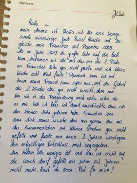 Jack Russell Hündin in Brandenburg - Bad Freienwalde | Jack Russel und Jack Russel Welpen kaufen | eBay Kleinanzeigen