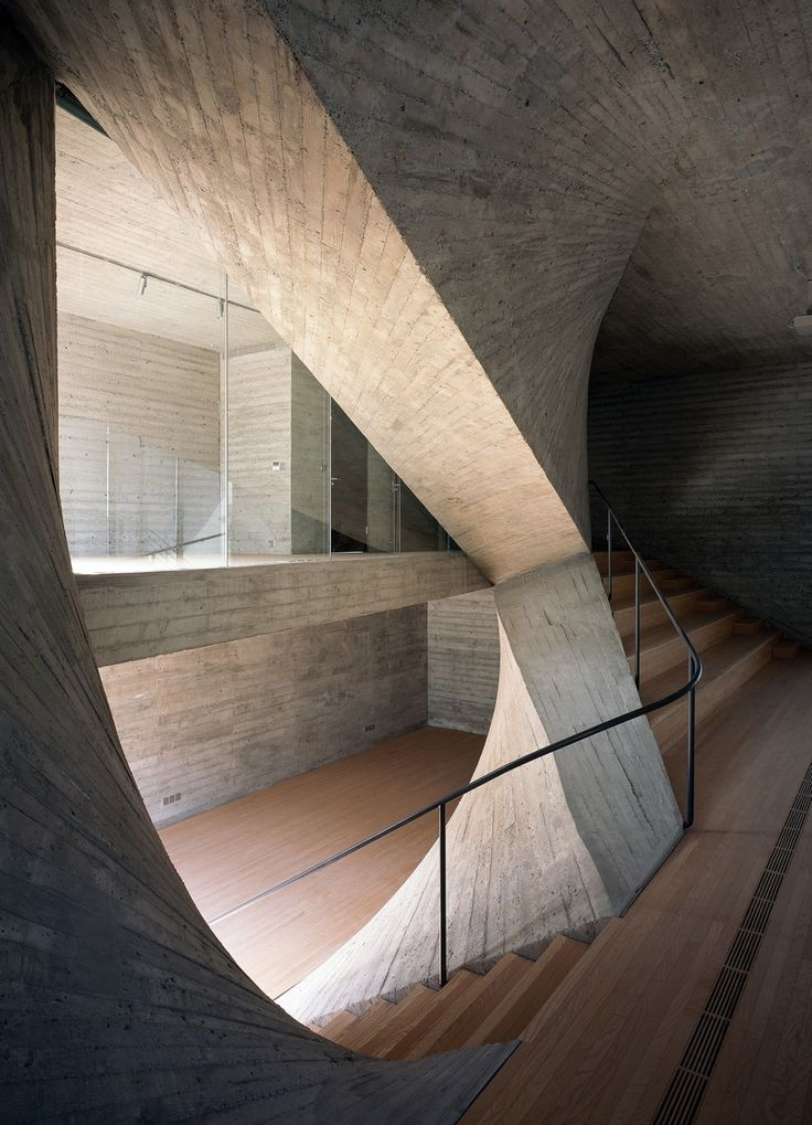 Technologie plus Handwerkskunst – Ausstellung von Archi-Union in der Architektur Galerie Berlin