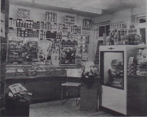 391 best images about winkels van vroeger on pinterest for Venster lantaarn rotterdam