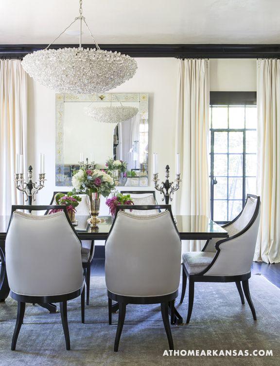 42 best Jacques Garcia for Baker Furniture images on Pinterest ...