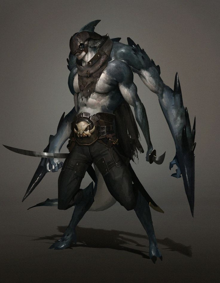 Cmivfx Zbrush Character Concept Design : Best images about monsters fantasy creatures on