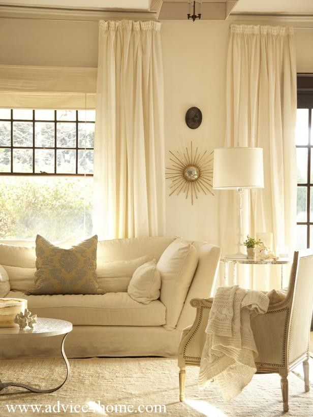 more cream colored walls beautiful ideas pinterest