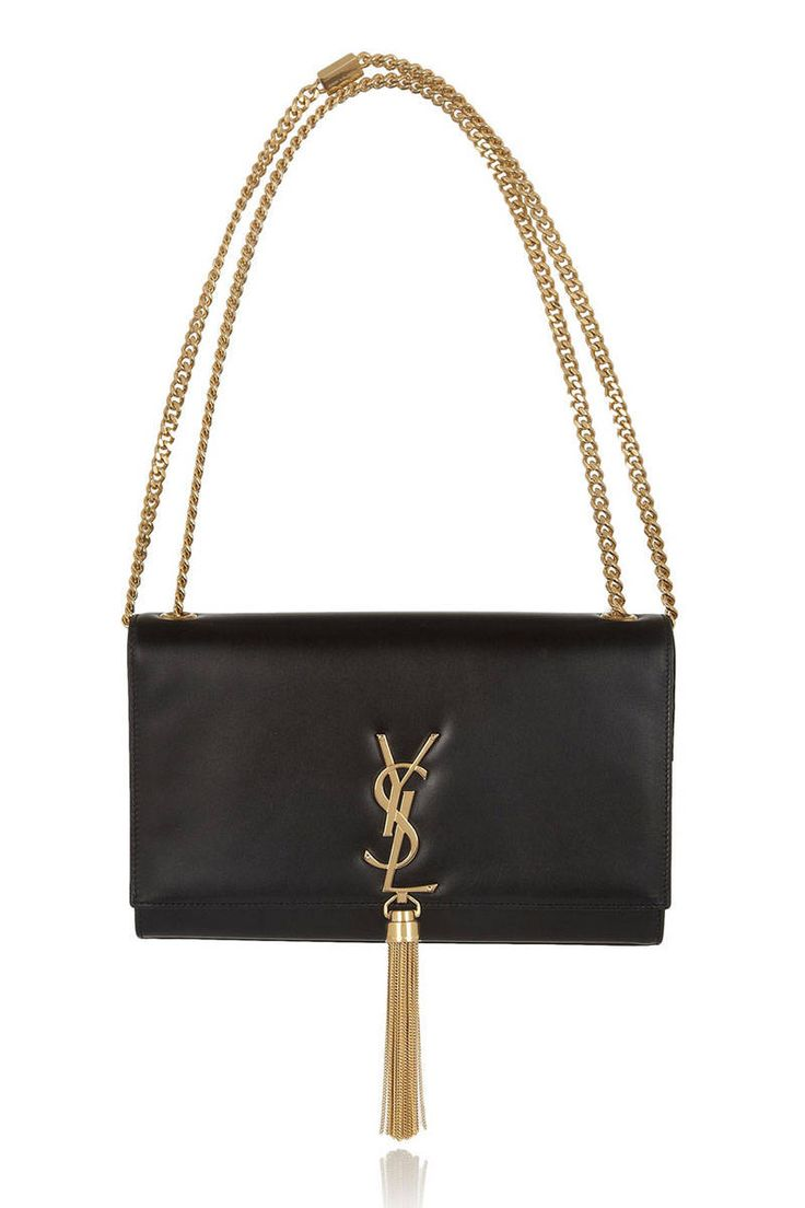 10 Designer Bags Every Woman Should Own