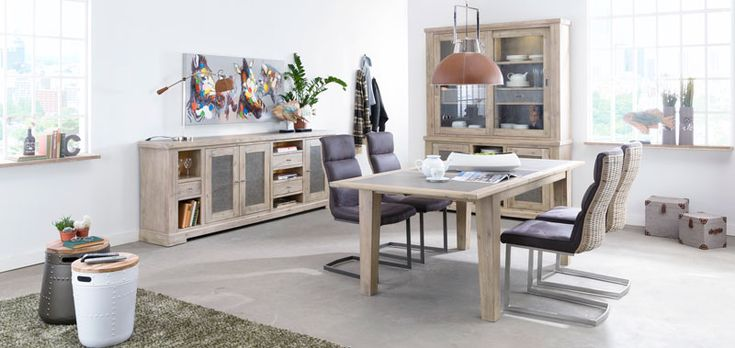 16 best Modern furniture Recor Home images on Pinterest Modern