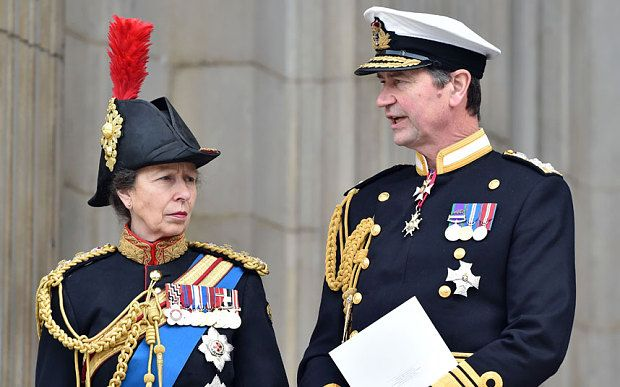 Medals Braid Sashes What Exactly Are The Military