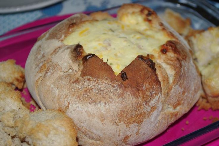 queijos fundidos