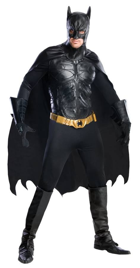 Superhero Batman from movie Dark Knight Rises. Batman Superhero Costume for Adults for Costume Parties  sc 1 st  Pinterest & The 22 best Superhero Costumes images on Pinterest | Baby costumes ...