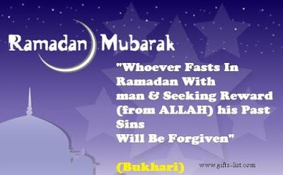 ramzan eid mubarak messages in hindi