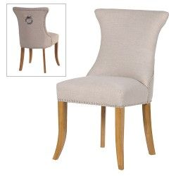 Visit Piggeries Furniture Online Shop to buy high class wood chairs in new trendy look.