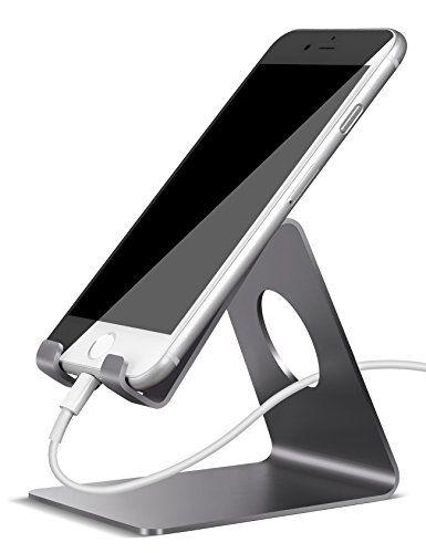 cool Lamicall Soporte Móvil para Smartphone e iPhone