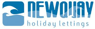 Newquay Holiday Lettings   Accommodation Newquay