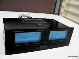 mcintosh car audio - Buscar con Google