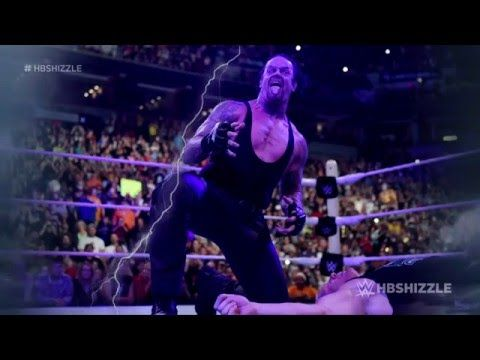 wwe hell in a cell song download