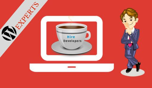 Top 10 Places to Hire WordPress Developer