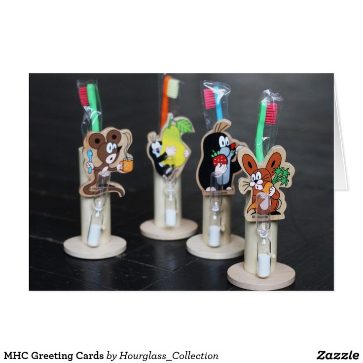 MHC Greeting Cards