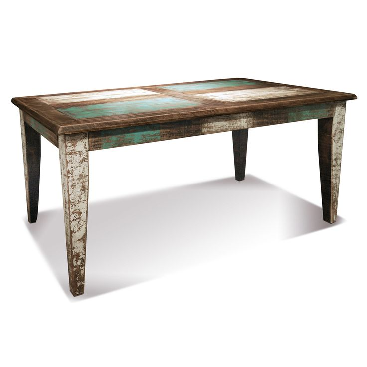 Bombay Dining Table   American Home Furniture and Mattress   Albuquerque   Santa Fe  Farmington. 25  best ideas about American Home Furniture on Pinterest   Add to