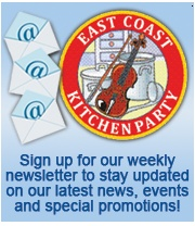 East Coast Kitchen Party: East Coast, Gifts Lounges, Nova Scotia, Kitchens Parties, Coast Kitchens