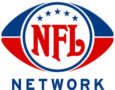 Ravens vs Saints Game Live Online. NFL.com Game Pass includes access to live stream of NFL RedZone and NFL Network. Watch Ravens vs Saints Live Sports Broad