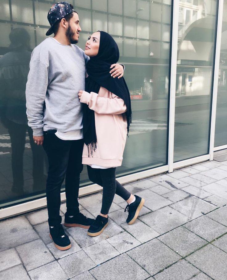 Pinterest @adarkurdish Muslim couples