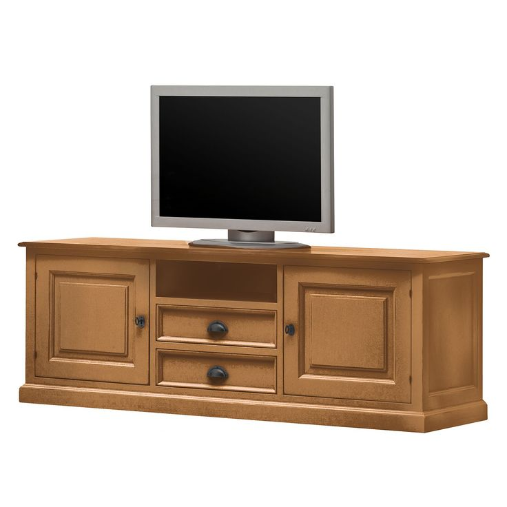 Mer enn 25 bra ideer om Tv lowboard schwarz på Pinterest Laminat - wohnzimmer tv möbel