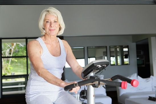 Looking for a new way on how to lose weight at 50 years old? Are you tired of being frustrated because you can't lose weight as fast as you would like?