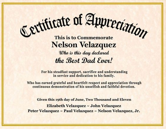 http://www.klubabsolventucag.com/wp-content/uploads/2016/01/certificate_of_appreciation_template_wording-700x544.jpg:
