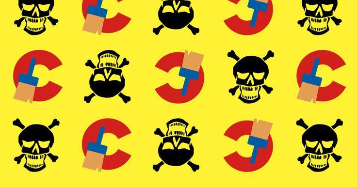 Хакеры взломали популярнейший «чистильщик» операционных систем CCleaner и использовали его для распространения вредоносного ПО