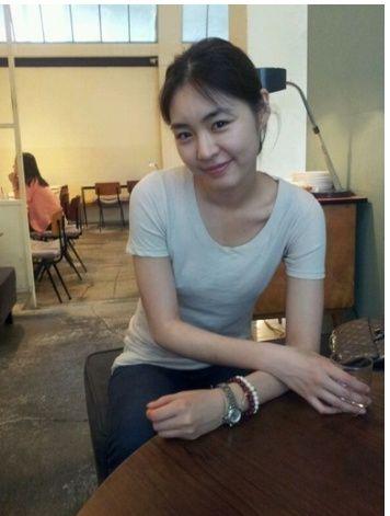 Lee Yeon-Hee 이연희 셀카 모음 (44P)