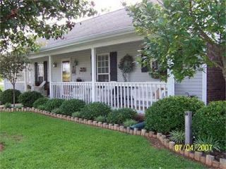 Best 20 Ranch house landscaping ideas on Pinterest Ranch house