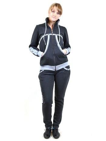 Где купить женский финский спортивный костюм
