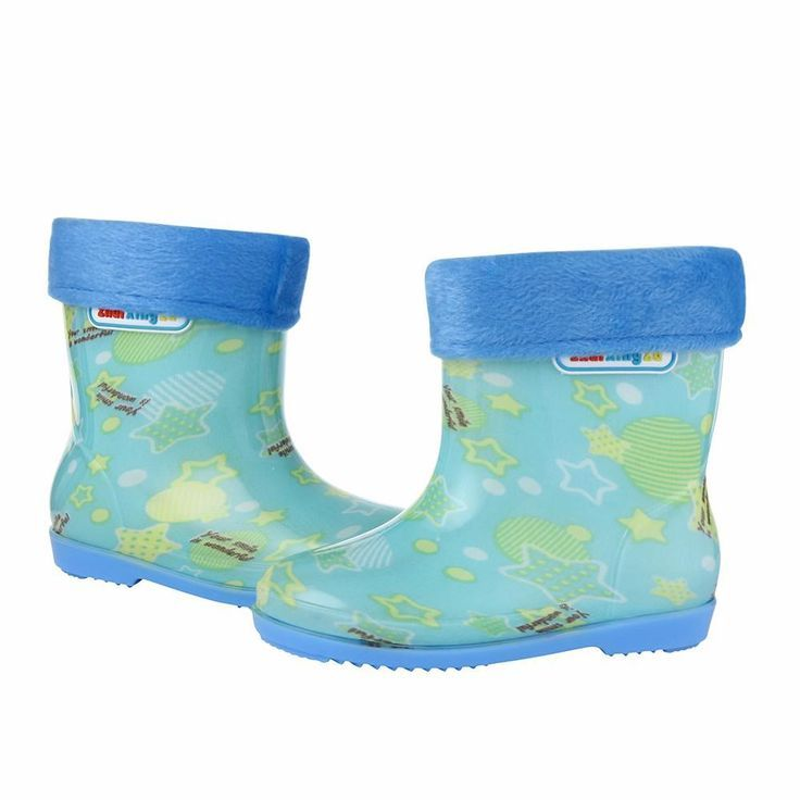 quality design 7ebee 31647 Winterstiefel Kinder Wasserdichte Kinder Wasserdichte Kind ...