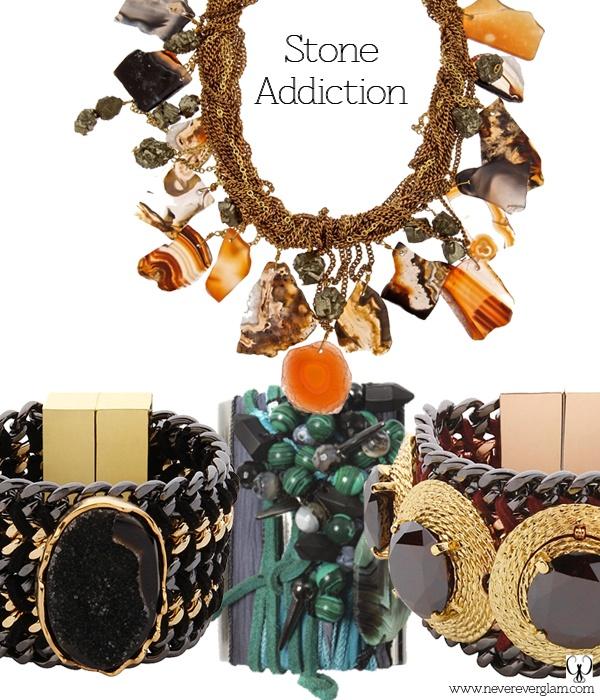 Interracial addiction 6 jewel