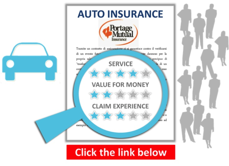 wawanesa auto insurance reviews pictures