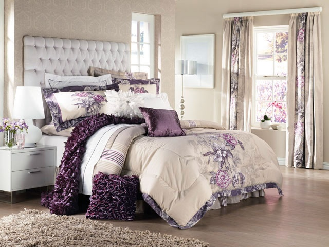 Homechoice Charlize Duvet And Comforter Sets Comforter