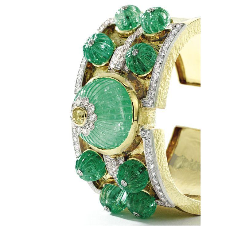 20 best Jewelry Jade Bracelets images on Pinterest