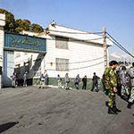 https://www.portesouvertes.fr/informer/lettres-de-nouvelles/filrouge/2017/fevrier/iran-lueur-despoir-pour-deux-detenus-chretiens