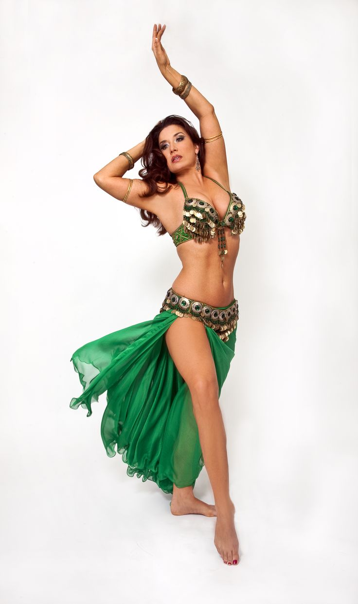 belly dancer costumes for adults - Google Search | Danza ...