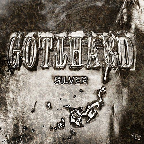 Silver (VINYL)  Gotthard (2017) is Available For Free ! Download here at http://ift.tt/2iEOT0j and discover more awesome music albums !