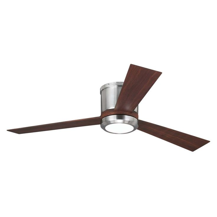 20 best Ceiling fans with midcentury compatible styling images on