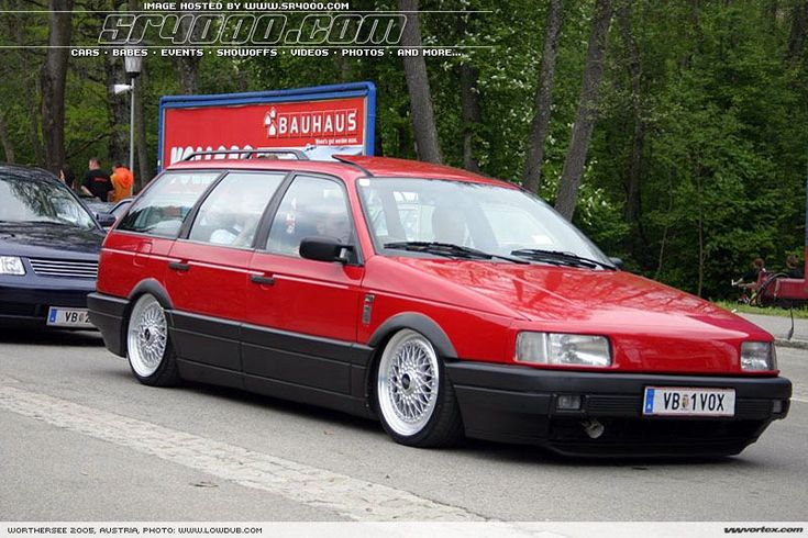 passat wagon | tuning_volkswagen_passat_b3_wagon_7.jpg