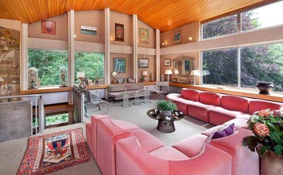 1970 S Interior Design Google Search Interior Design Home Decor Interior
