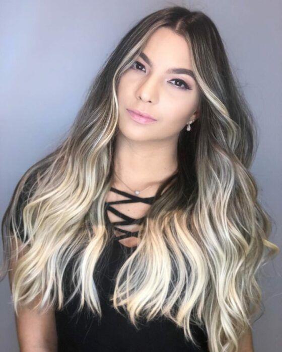 Pin em Fotos de cabello corto