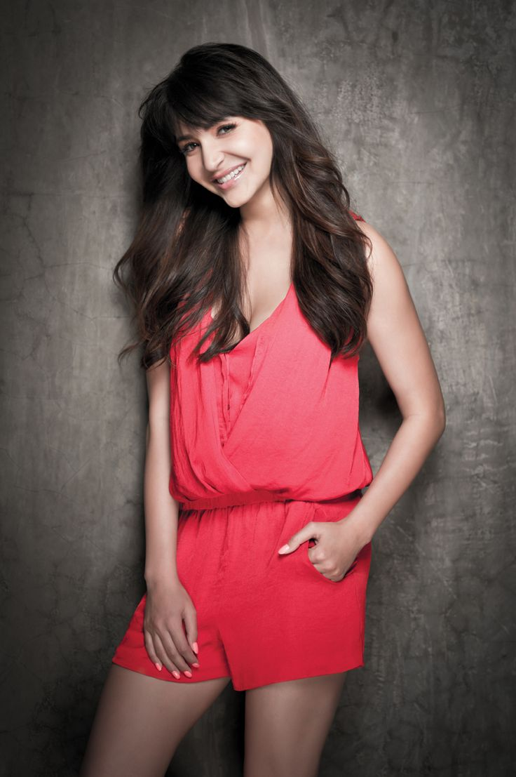 Anushka Sharma turns producer,Anushka Sharma turns producer, Anushka Sharma, actress, bollywood aaina