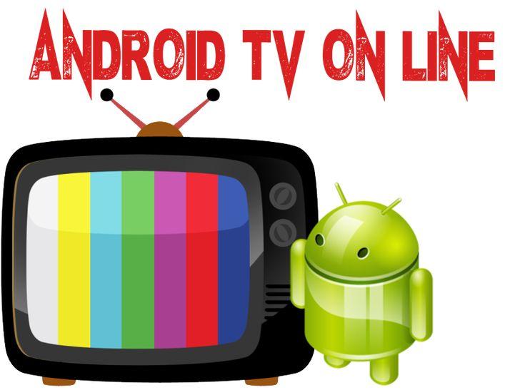 http://www.androidtv.online/   Tienda de Aplicaciones android para ver TV Online y cine en streaming  Android tv online, android tv,  TV Online,  cine gratis,  futbol online,  futbol gratis,  streaming tv,  tv en vivo,  ver tv online,  efectos sony vegas