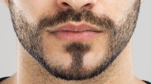 Create-Facial-Hair-in-Photoshop