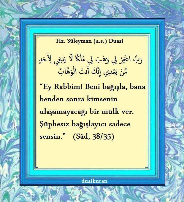 Allah-Ben tasa ve üzüntümü ancak-