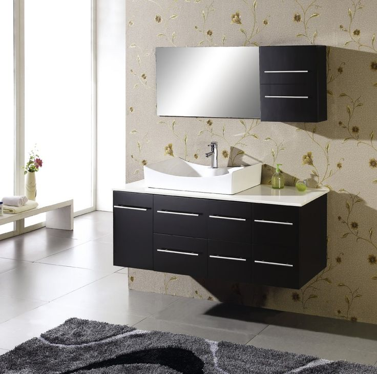 Pics Of Bathroom contemporary vanity tops