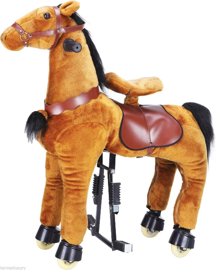 Horse Toys For Girls : Best images about toys on pinterest play pool