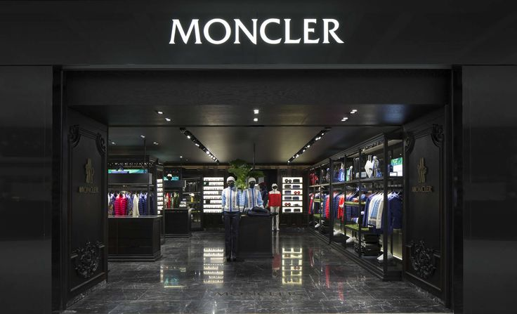 Black Friday Discount Code: 09918bb6uy, you can use it to save more than 75% off at http://www.moncleroutlet.online/ ! Outlet Jacket,Down,Vest,Hats For Man & Women With Cheap Price,Not Any Taxes And Free Shipping.